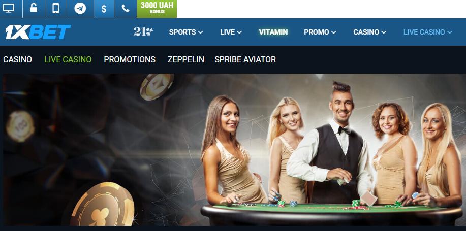 casino royal gmbh bewertung