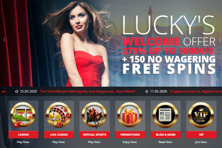 Free online slots in canada